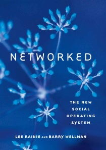 Networked-Cover1